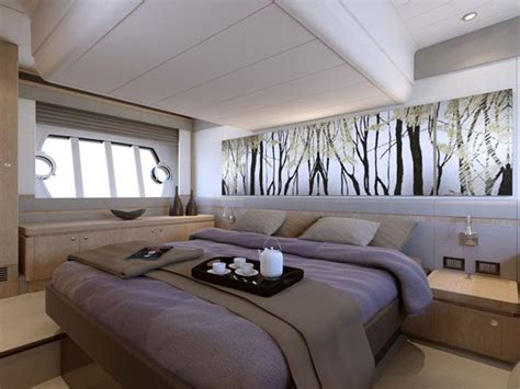 ideas warm bedroom decorating modern bedroom decorating picture ideas house design inspiration