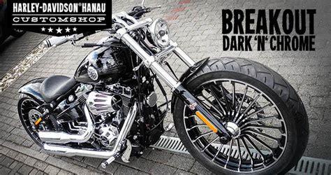 Motorrad Kaufen Hanau by Harley Davidson Custom Umbau Kaufen Motorrad Bild Idee
