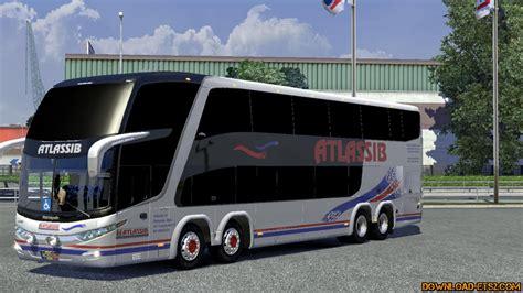 scania g7 by nportegies 187 ets 2 mods truck