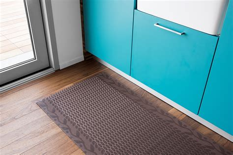 passatoie tappeti passatoie a metraggio in vinile e altri materiali reds