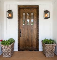 farmhouse front door ideas new interior design ideas paint colors for your home