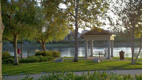 Harveston Lake House by Harveston Temecula Ca 92591 Homes For Sale Lucky Me