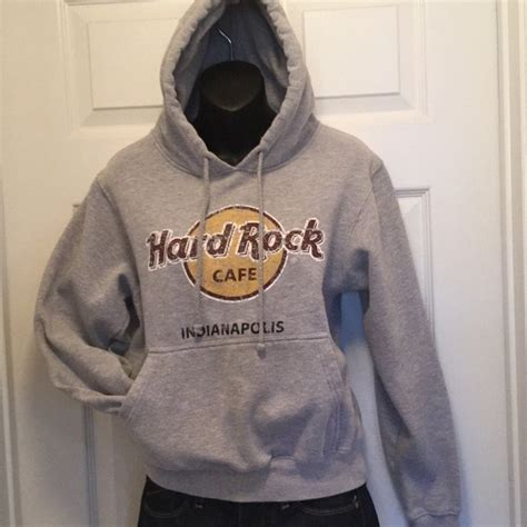 T Shirt Levis Bengaluru 0 2 Broy 85 hardrock jackets blazers rock cafe hoody