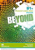 beyond b2 students book 0230461530 sle print content macmillan beyond
