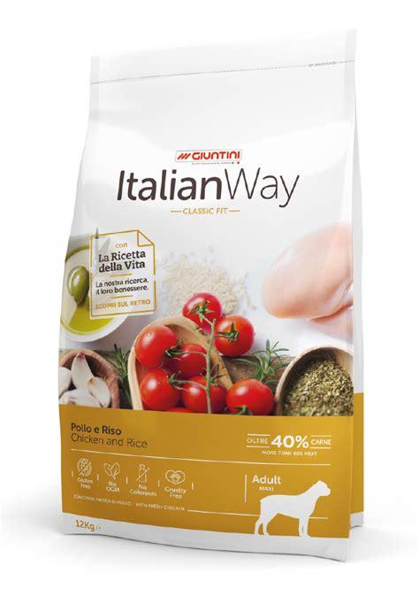 alimenti on line alimenti per cani on line maxi 14kg shop