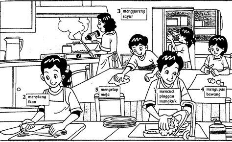 sudut bahasa melayu pengajaran dan pembelajaran 11