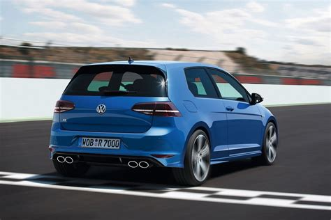 golf volkswagen new 2014 volkswagen golf r details and pictures video