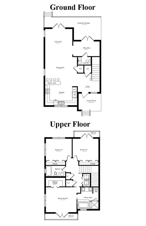 mandalay bay floor plan 100 mandalay bay floor plan 17 mandalay bay floor
