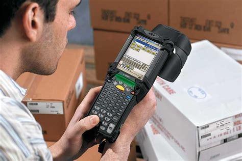 cadena de suministro digital cadena de suministro digital para comercio electr 243 nico zebra