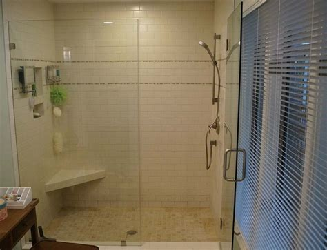 do it yourself bathroom remodeling master bathroom remodel creating a spa like atmosphere