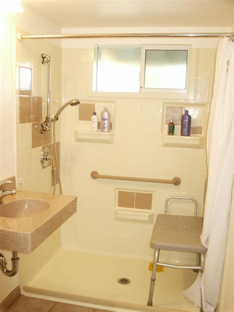 accessible showers bathroom handicap accessible bathroom designs wetroomsfordisabled