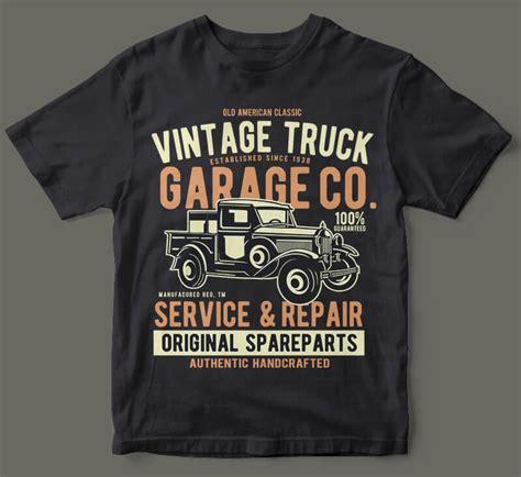 design graphics t shirt vintage truck vector t shirt design buy t shirt designs
