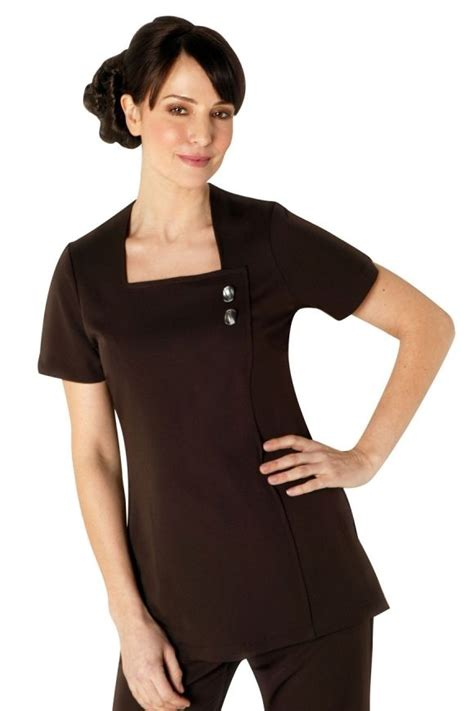 Tunic Shirtdress Or Supposed Wear Some With That by 17 Best Images About Salon Tunics Trousers On