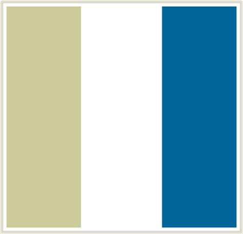 what color is ffffff colorcombo109 with hex colors cccc99 ffffff 006699
