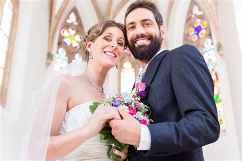 Hochzeitsfeier Ohne Trauung by Katholische Hochzeit Unterlagen Ablauf Ideen