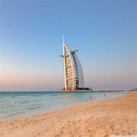 burj al arab hotel dubai hd background 9hd wallpapers burj al arab hotel dubai 4k hd desktop wallpaper for