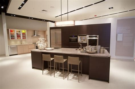 kitchen designers chicago 17 best images about pirch on pinterest edc stones and