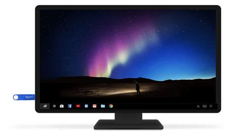 android desktop os remix os is a new android based os for the pc desktop
