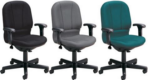 Office Chairs Unlimited Reviews 24 7 Dispatch Chairs Heavy Duty Motorcycle Review And