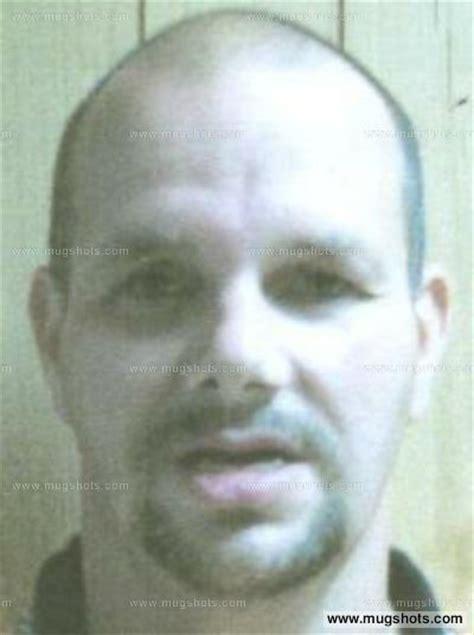Mecklenburg County Va Court Records William Jones Mugshot William Jones Arrest Mecklenburg County Va