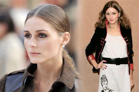 celebrity style now fashion flashback olivia palermo then now celebrity