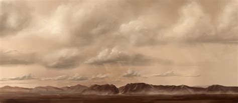 tiny plains animation backgrounds harry wormald digital matte
