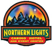 dining restaurants walker mn northern lights casino hotel