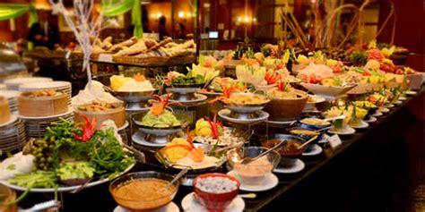 buffet dinner in mumbai 15 buffet dinner restaurants in