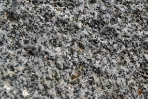 Granite And File Granite Sle Jpg Wikimedia Commons