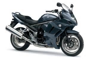 Suzuki Fa Suzuki Gsx 1250 Fa Pics Specs And List Of Seriess By