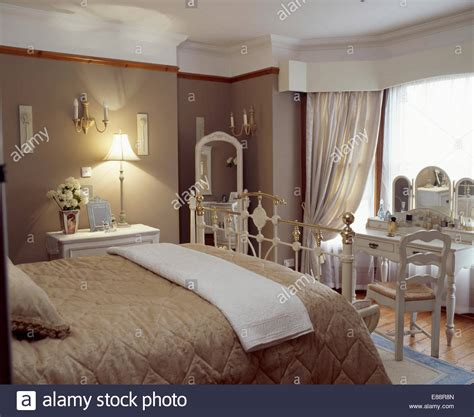 beige and blue bedroom ideas beige bedroom ideas peenmedia com