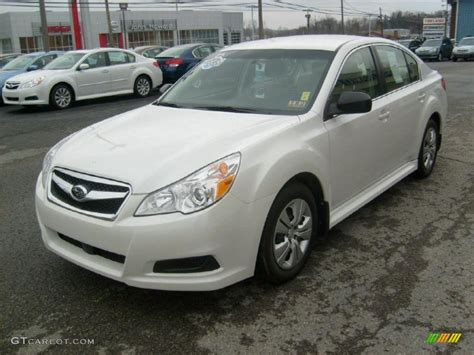 subaru sedan white 2008 subaru liberty premium sedan sell my car sell my
