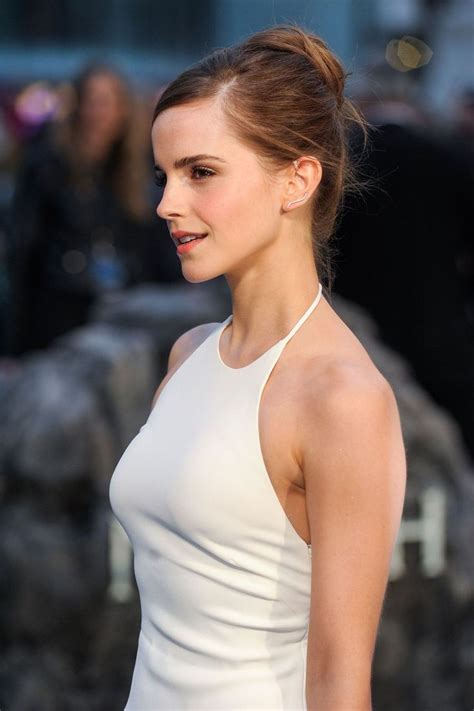 emma approved actress best 25 emma watson movies list ideas on pinterest the