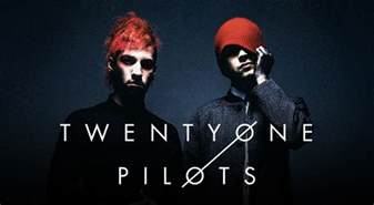 3051 Best Twenty One Pilots Images On The Lyrical Genius Of Twenty One Pilots