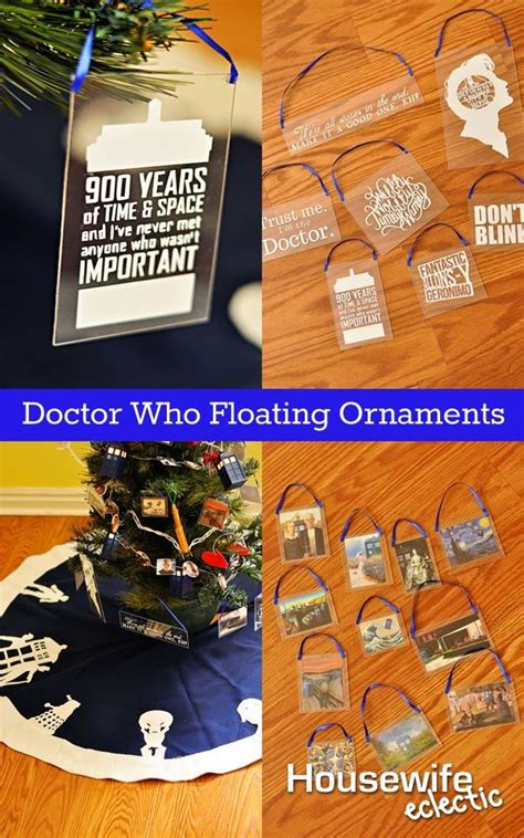 doctor who christmas diy 248 best images about doctor who diy on dr who pictures of and tardis bookshelf