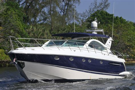what is a boating accident boating accident attorneys lawyer plant city lake land