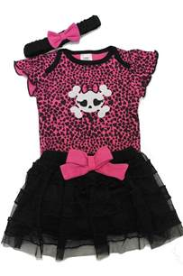 Galerry girl zone clothing