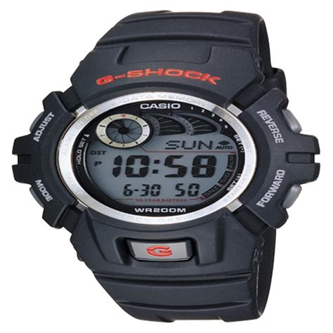 casio 174 g2900 g shock 176012 watches at
