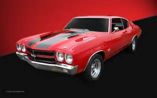 1970 Chevrolet Chevelle Ss For Sale » Home Design 2017