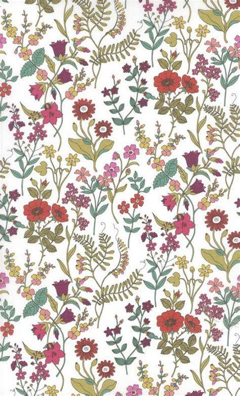 papier peint liberty fleuri 28 images les soldes chaussures succombent aussi 224 la tendance