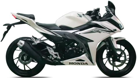 what is the price of honda cbr 150 honda cbr150r 2016 price specs review pics mileage