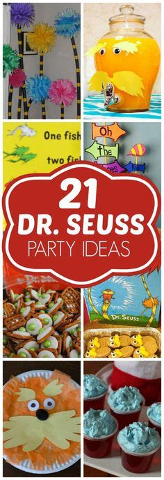 themes in dr seuss stories i created this sign for a quot oh the places you ll go quot themed