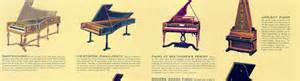 History Piano Essay by Essays On The History Of The Piano Research Paper Service