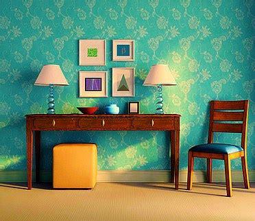 cool wallpaper room wallpaper beautiful wallpaper cool wallpaper ideas for
