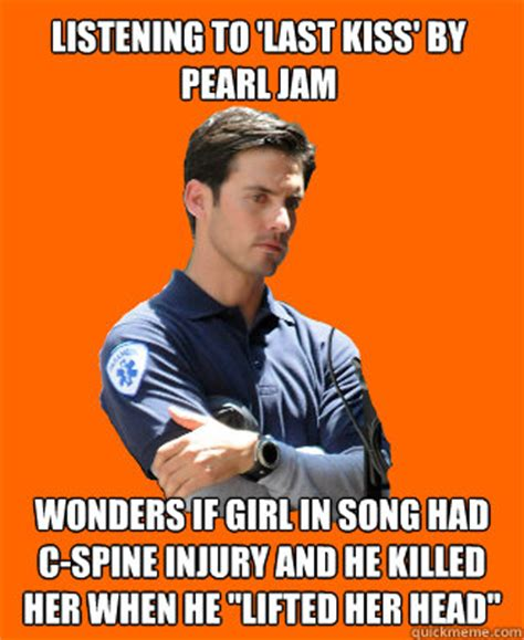Pearl Jam Meme - red mosquito view topic pearl jam memes
