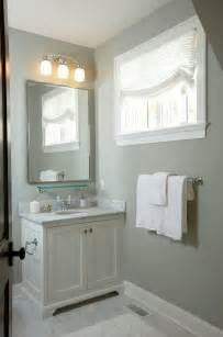 Bathroom Paint Ideas Benjamin Moore by Color Paint Bathroom On Benjamin Moore Modern World