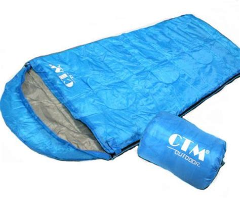 Sleeping Bag Quilt by 17 Best Images About Sleeping Bag On Seasons