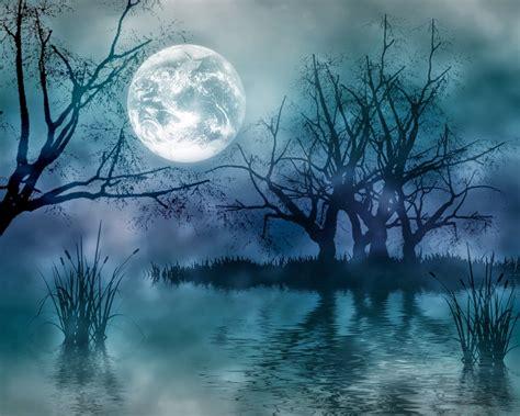 beautiful night sky hd wallpapers