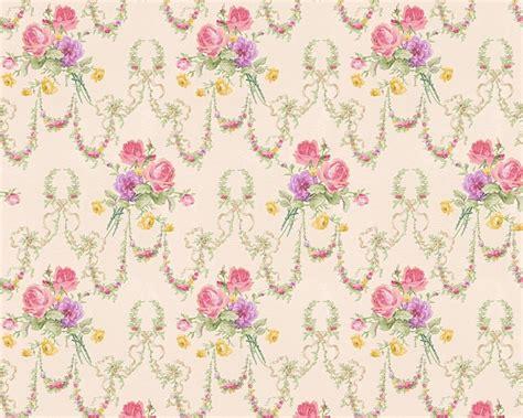 behang roosjes bloemen roosjes behang xx59 trendy behangpapier