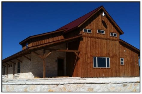 affordable barn homes affordable barn homes affordable barn style homes small